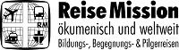 ReiseMission