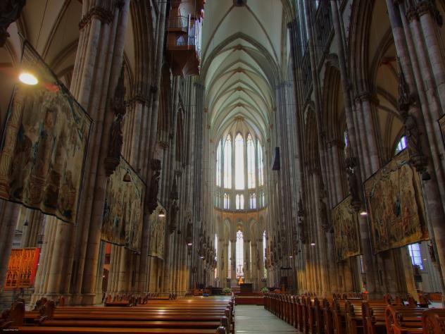 Woelki, Köln, Missbrauch, katholische Kirche,