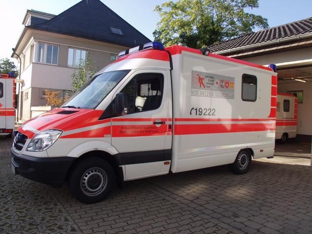 Corona Patienten intensiv Sachsen Greifswald