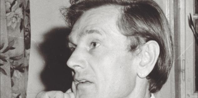 Oskar Brüsewitz, Zeitz, Markkleeberg, Suizid, Selbstverbrennung, Archiv
