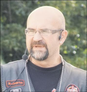 Roberto Jahn