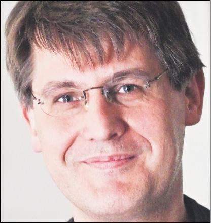 Sebastian Schwarze Wunderlich