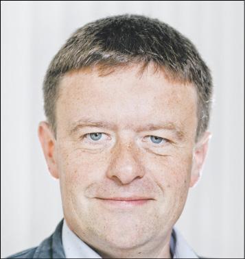 Michael Seimer, Männerarbeit, Landeskirche Sachsen