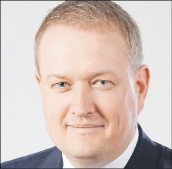 Christoph Herbst, Wochenspruch,