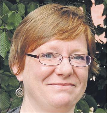 Judith Krautkrämer, Wochenspruch