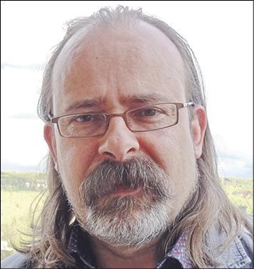 Eckehard Graubner, Wochenspruch,