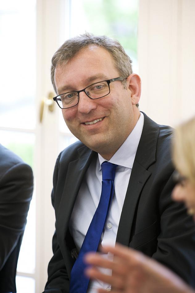 Roland Löffler