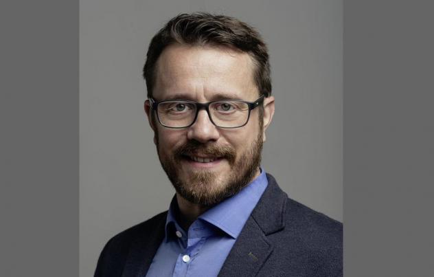 Emanuel Scobel
