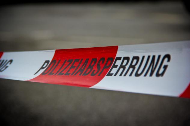 Dresden, Messerangriff, Urteil, Fremdenfeindlichkeit