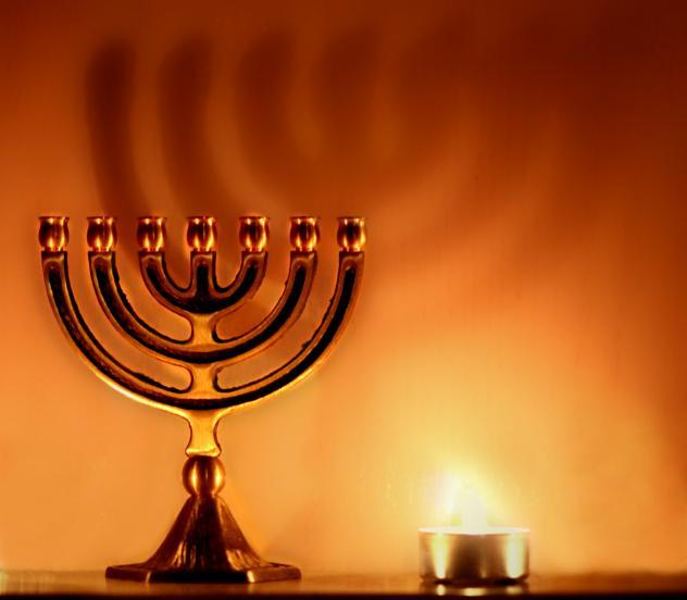 Juden, jüdisch, Synagoge, Dresden