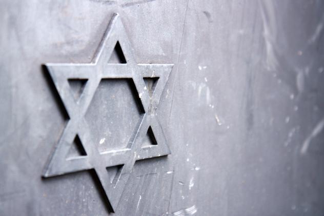 Holocaust-Gedenktag, Holocaust, Juden, Sachsen,