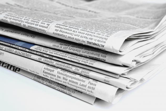 Presse Kirche kritisch