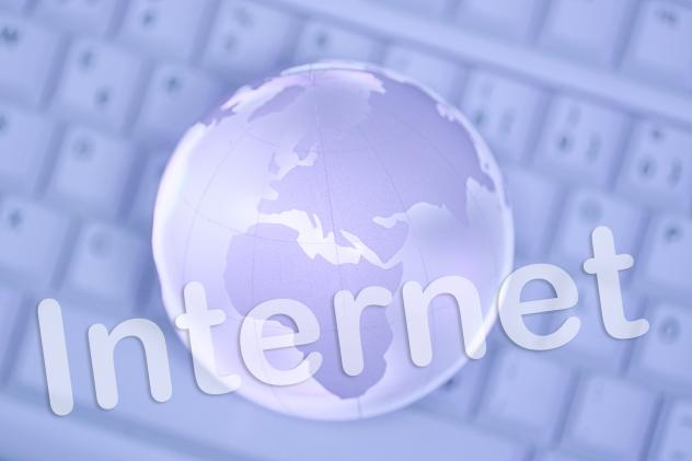 Internet, digital, Sicherheit, Netz, Netzsicherheit