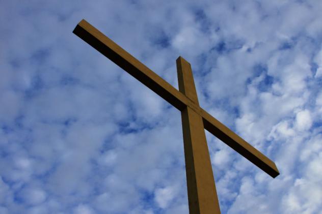 Kirchenaustritte, Kirchenmitglieder, Mitgliederschwund, EVLKS