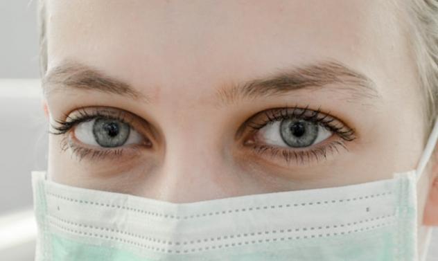 Experten besorgt um psychische Gesundheit von Klinik-Personal