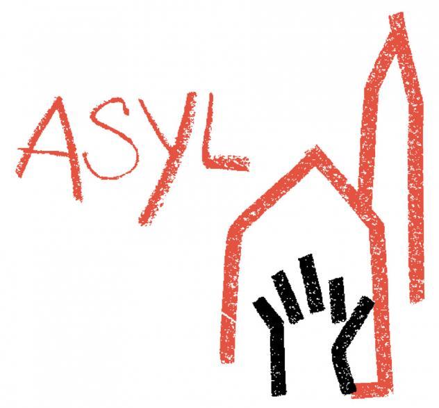 Bundesarbeitsgemeinschaft (BAG) Asyl in der Kirche