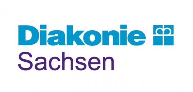 Diakonie Sachsen