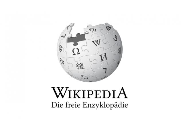 Partnersuche im internet wikipedia