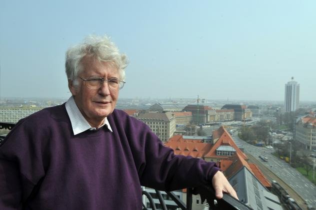 Hans-Jürgen Sievers