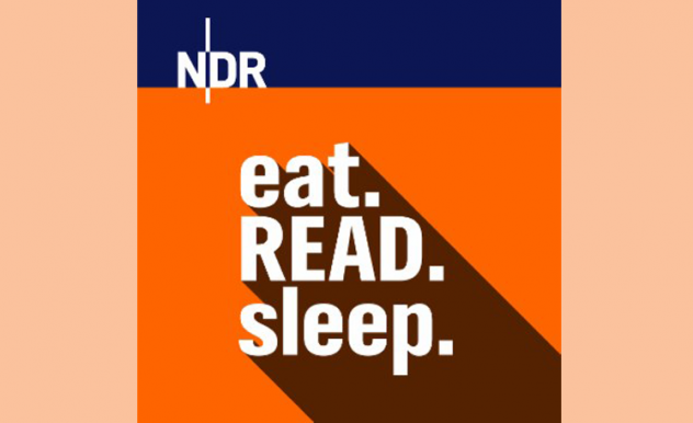 eat.READ.sleep.
