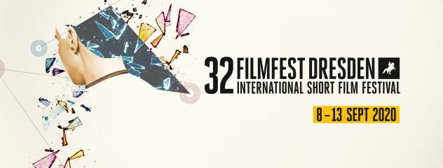 Filmfest Dresden vom 8. bis zum 13. September