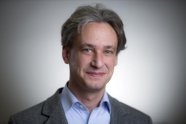 Henning Flad