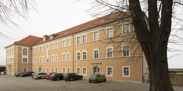Sorbisches Museum