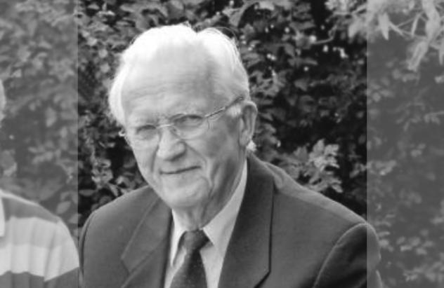 Johannes Hempel, Landesbischof, Sachsen, Tod