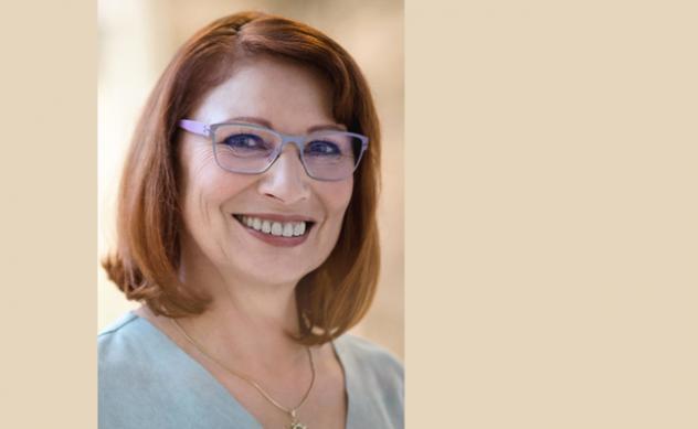 Petra Köpping, SPD