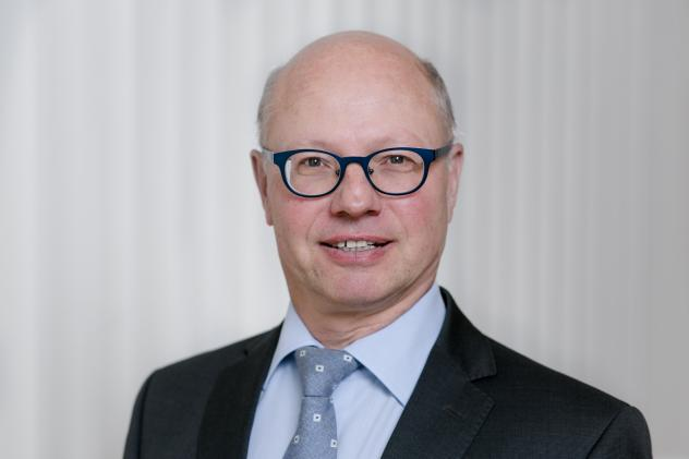 Markus Leidenberger, Landeskirchenmusikdirektor, Kirchenmusik