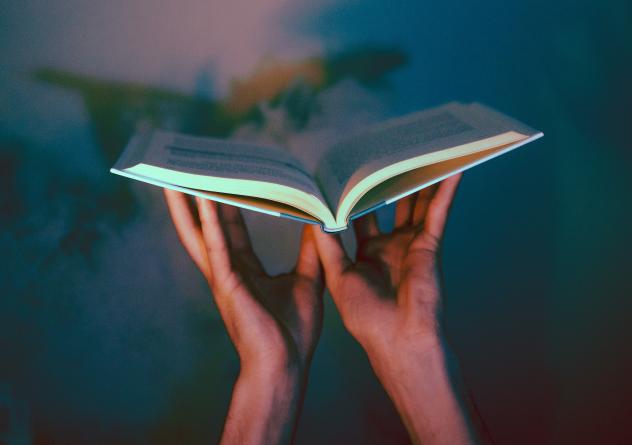 Kinderbuchautorinnen lesen live