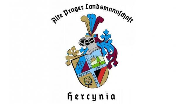 Logo Hercynia