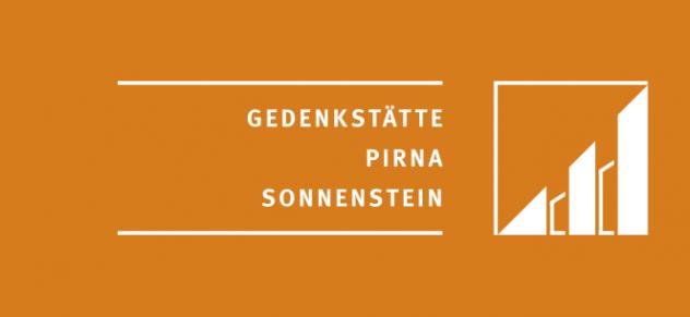 NS-Gedenkstätte Pirna-Sonnenstein