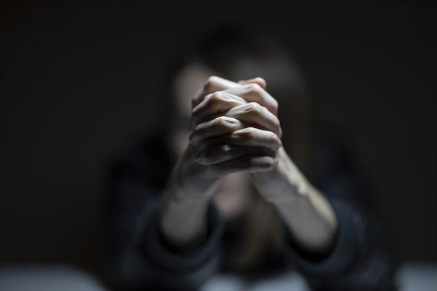 Misbrauch Pobershau Landeskirche Entschuldigung