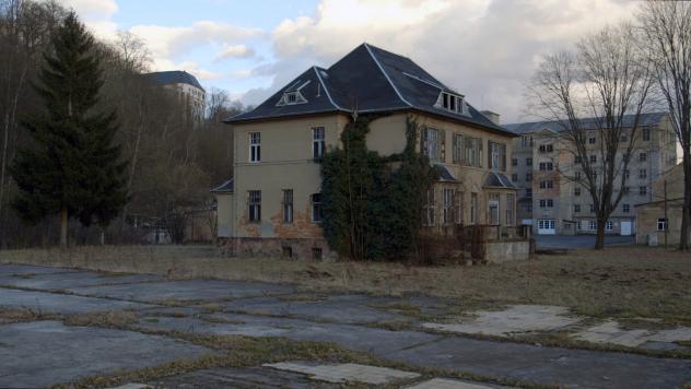 Sachsenburg, KZ, Konzentrationslager, Sachsen, sächsische Landesarbeitsgemeinschaft Auseinandersetzung mit dem Nationalsozialismus, SLAG