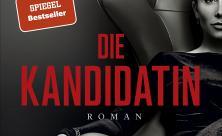 Constantin Schreiber: Die Kandidatin