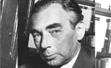 Bücherverbrennung, Nazis, Erich Kästner, Burkhard Jung