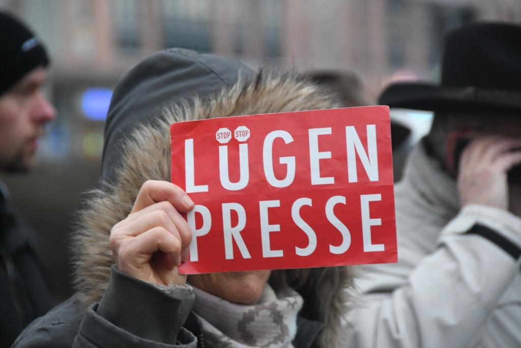 @ Steffen Giersch