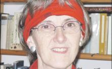 Angelika Biskupski