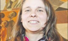 Bettina Westfeld
