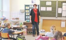 Lehrerin, Gemeindepädagoge, Quereinsteiger, Seiteneinsteiger, Schule