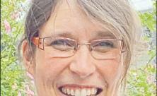 Anne Straßberger