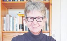 Schreiben, Evangelische Akademie Meißen, Inge Krause, Schreibwerkstatt