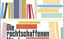 Ingo Schulzes neuer Roman »Die rechtschaffenen Mörder«