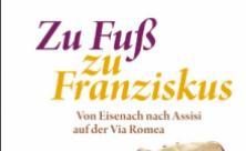 Franziskus Pilgern Grüneberg