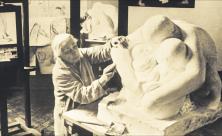 Käthe Kollwitz
