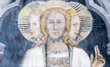 Pfingsten Ökumene, Heiliger Geist,