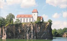 Leipziger Land, Sommerangebote, Ferien, Urlaub, Beucha