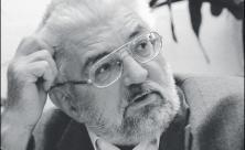 Hans-Jochen Tschiches, Denkanstöße, DDR, Herbst 1989