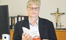 Akademie Meißen, Dreikönigstag, Dreikönigsforum, Stephan Bickardt